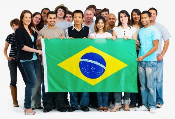 Class C Brazil