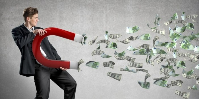 10-Simple-Things-You-Can-Do-To-Earn-More-Money